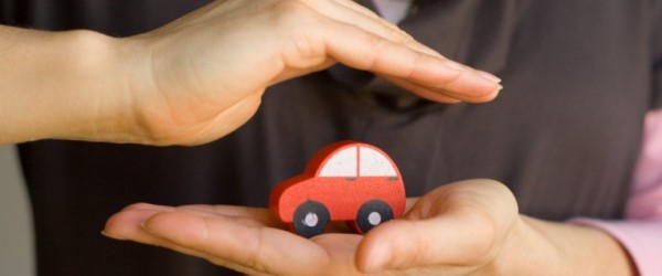 Grundy-Car-Insurance-tips