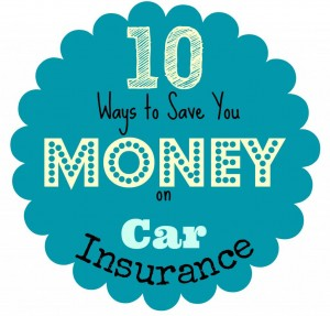 Grundy-Insurance-10 Things You Should Know About Buying Auto Insurance