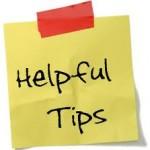Grundy-Insurance-5 Auto Insurance Tips